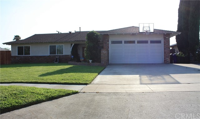 , CA  is listed for sale as MLS Listing OC18183678