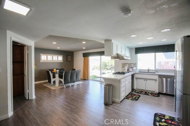 2773 W Bridgeport Av, Anaheim, CA 92804 Photo 18