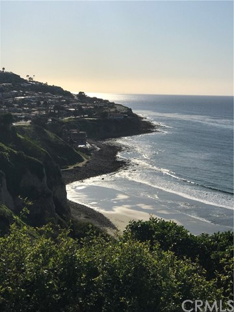 639 Paseo De La Playa 204, Redondo Beach, CA 90277 photo 1