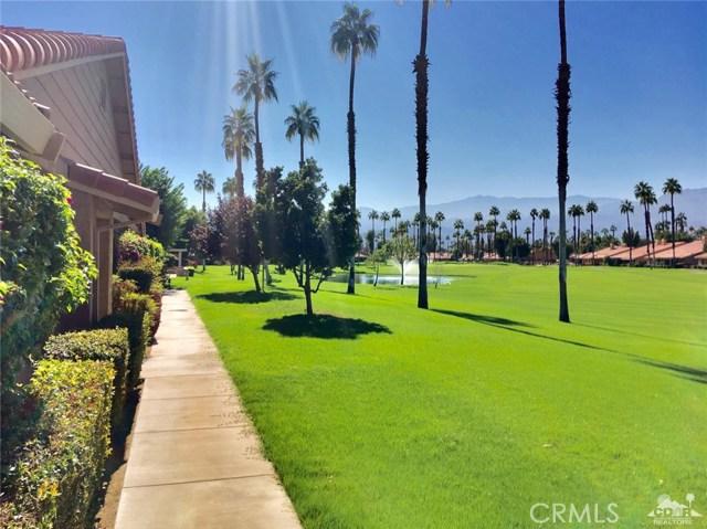 31 Maximo Way, Palm Desert, CA, 92260
