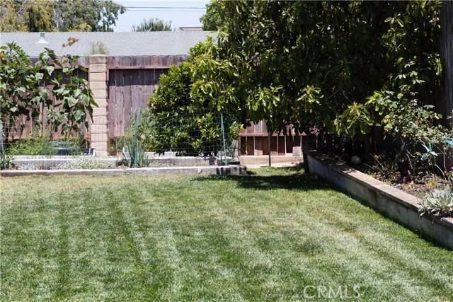 556 Ferndale Drive Orcutt, CA 93445 - MLS #: PI17133494