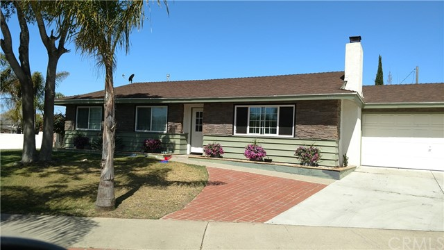 4609 Cherry Avenue, Orcutt, CA 93455