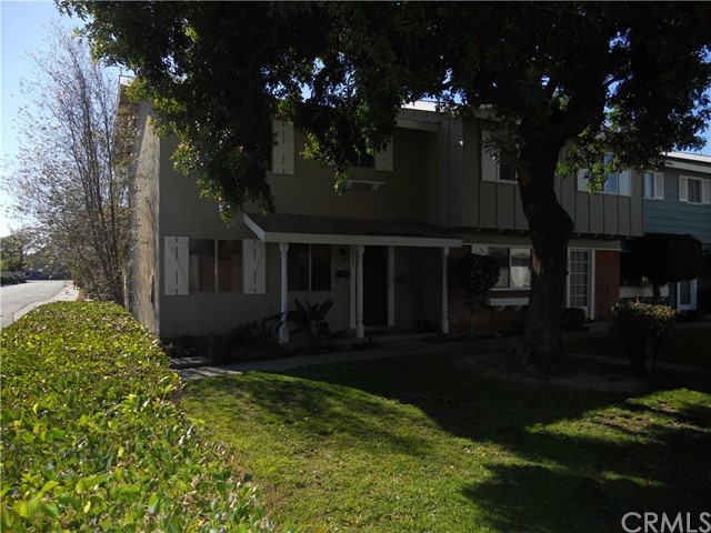 Single Family Home for Rent at 19874 Vermont Lane Huntington Beach, California 92646 United States