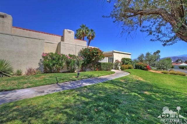 34840 Mission Hills Drive Rancho Mirage, CA 92270 is listed for sale as MLS Listing 216012738DA