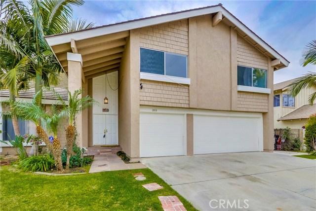 2610 W Hall Avenue, Santa Ana CA: http://media.crmls.org/medias/7953a57f-289a-47a0-86dd-3f3c39a15872.jpg