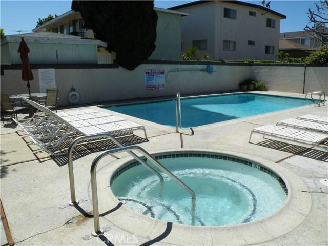 2120 Dufour Ave 6, Redondo Beach, CA 90278 photo 31