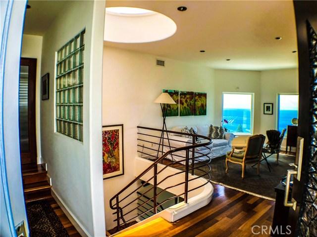 2712 Highland Way Laguna Beach, CA 92651 - MLS #: OC18213260