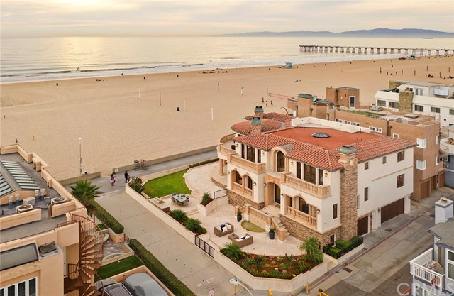 600 The Strand, Hermosa Beach, CA 90254 photo 10