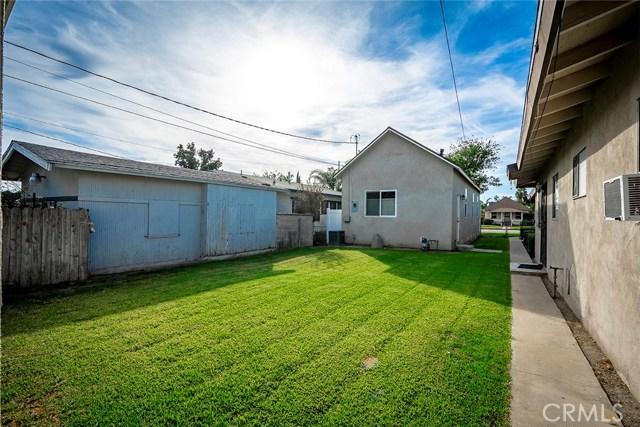 13031 6th Street Chino, CA 91710 - MLS #: CV18266350