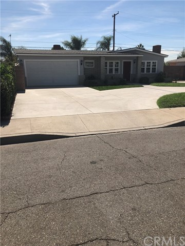 , CA  is listed for sale as MLS Listing CV18228304