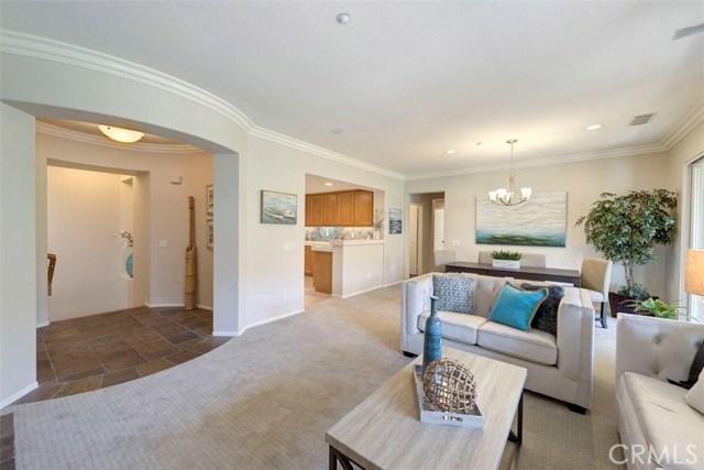 264 Lockford, Irvine, CA, 92602