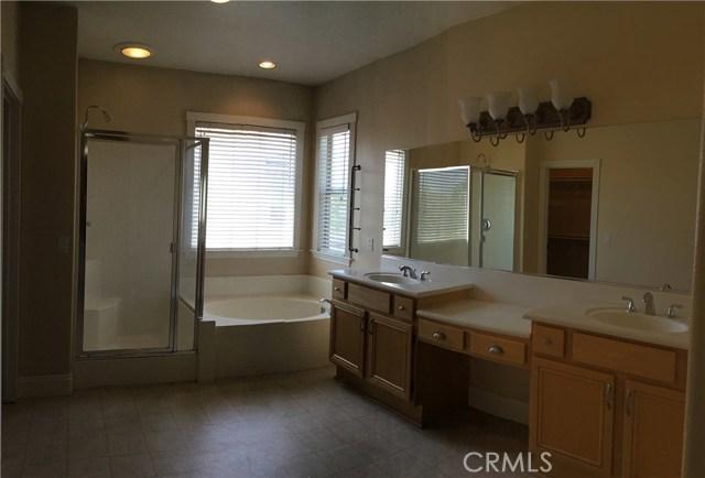 7255 Woodpigeon Road Eastvale, CA 92880 - MLS #: IG18114631