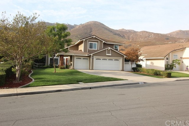 17425 Windcreek Circle Riverside, CA 92503 is listed for sale as MLS Listing IV16737156