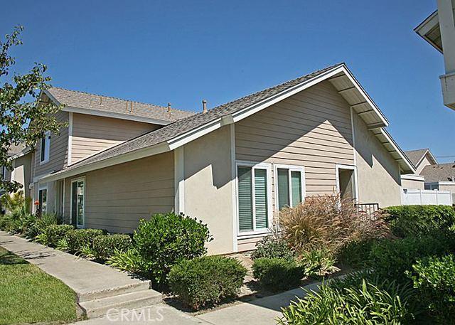 Real Estate for Sale, ListingId: 34980756, Lake Forest,CA92630