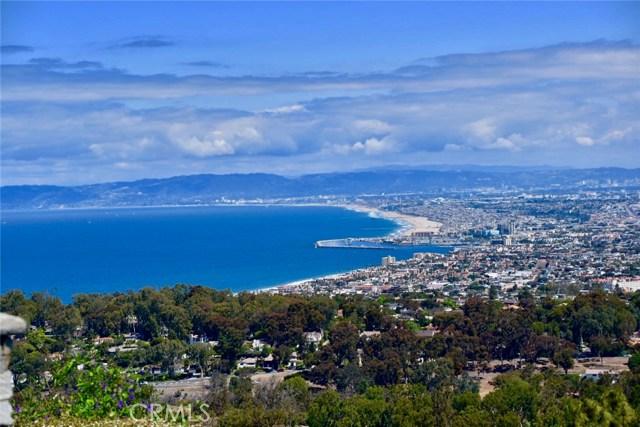 26104 Basswood Avenue  Rancho Palos Verdes CA 90275