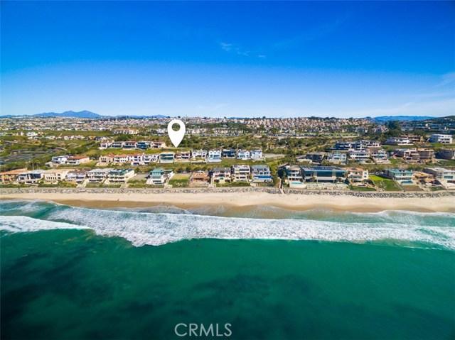 39 Beach View Avenue Dana Point, CA 92629