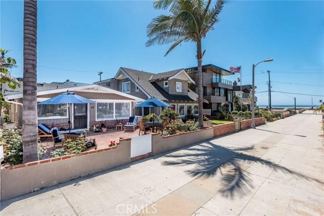 52 20th St, Hermosa Beach, CA 90254 photo 2