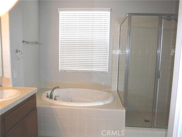 11082 buttonbush Court Corona, CA 92883 - MLS #: PI18103538