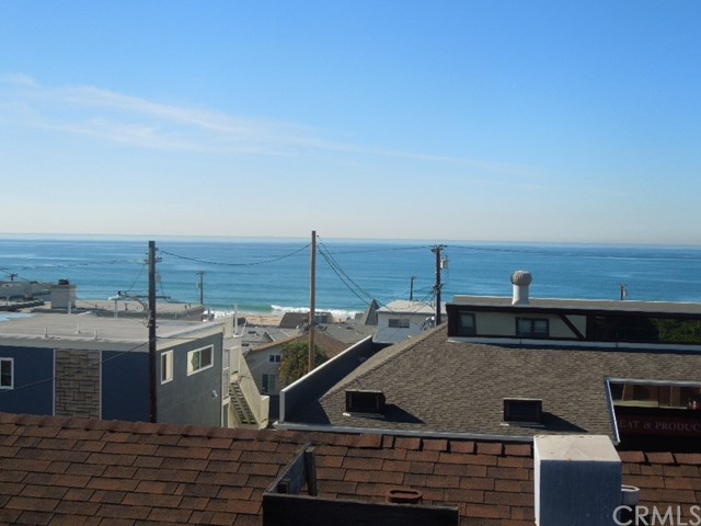 211 32nd Pl, Hermosa Beach, CA 90254 photo 9