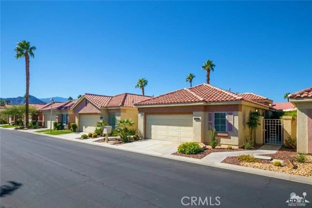 42661 Turqueries Avenue, Palm Desert CA: http://media.crmls.org/medias/795d4bbf-1db8-4462-b933-0dc43c0e5ea0.jpg
