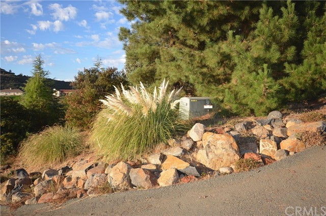 0 Rancho Heights Road Pala, CA 92082 - MLS #: SW17213510