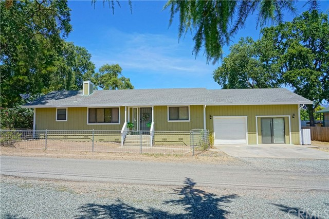 4615 Lakeshore Bl, Lakeport, CA 95453 Photo