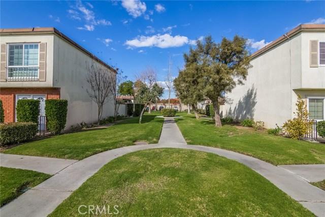 1964 W Glenoaks Av, Anaheim, CA 92801 Photo 28