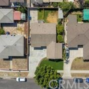 108 W 224th Place, Carson CA: http://media.crmls.org/medias/795f42f5-91b0-447b-ae24-9002cf37c154.jpg