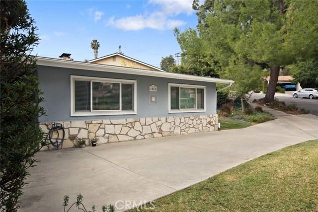 1555 Michillinda Avenue, Pasadena, CA, 91107