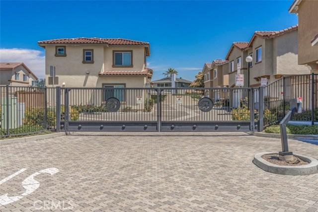 914 S Belterra Wy, Anaheim, CA 92804 Photo 25