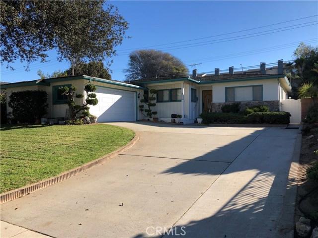 420  Camino De Encanto, Redondo Beach in Los Angeles County, CA 90277 Home for Sale