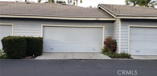 2035 W Lafayette Dr, Anaheim, CA 92801 Photo 28