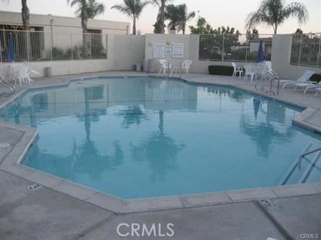 1256 Harbor Lake Avenue, Brea CA: http://media.crmls.org/medias/79618e3c-85c2-482c-8e2f-f714c68b7e2b.jpg