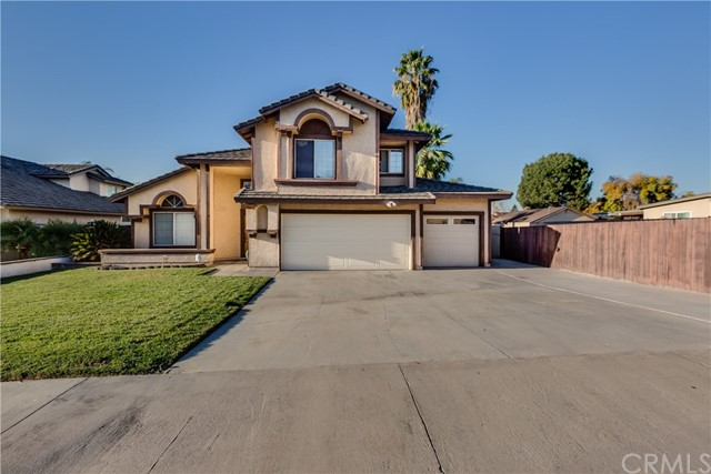 , CA  is listed for sale as MLS Listing IG18000402
