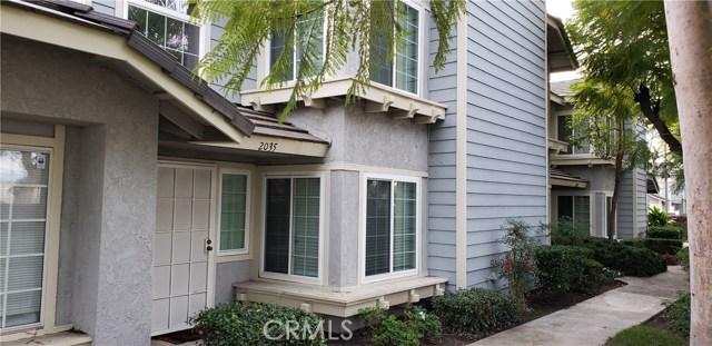 2035 W Lafayette Dr, Anaheim, CA 92801 Photo 1