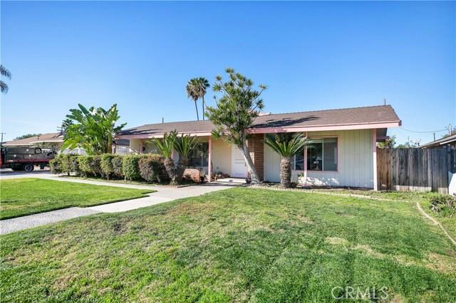 1141 N Boden Dr, Anaheim, CA 92805 Photo 3