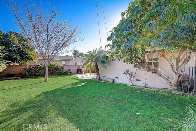 510 N Century Dr, Anaheim, CA 92805 Photo 40