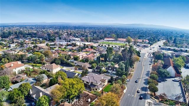 3007 Gainsborough Drive Pasadena, CA 91107 - MLS #: AR18009131