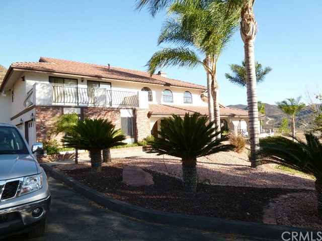 Single Family Home for Sale, ListingId:34482280, location: 31498 Cora Lee Lane Hemet 92543