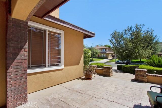 7935 Leway Drive Riverside, CA 92508 - MLS #: IV17185748