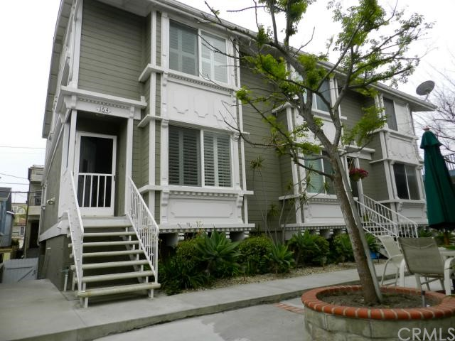164 Hermosa Av, Hermosa Beach, CA 90254 Photo