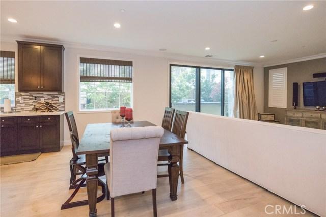 175 Loneflower, Irvine, CA 92618 Photo 9