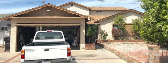 10881 Mac St, Anaheim, CA 92804 Photo 41