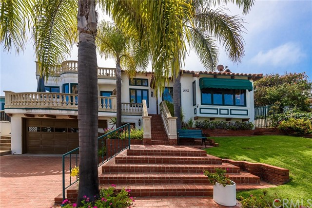 416 Camino De Las Colinas, Redondo Beach, CA 90277 Photo