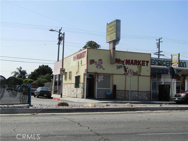 1316 Firestone Boulevard, Los Angeles, CA 90001