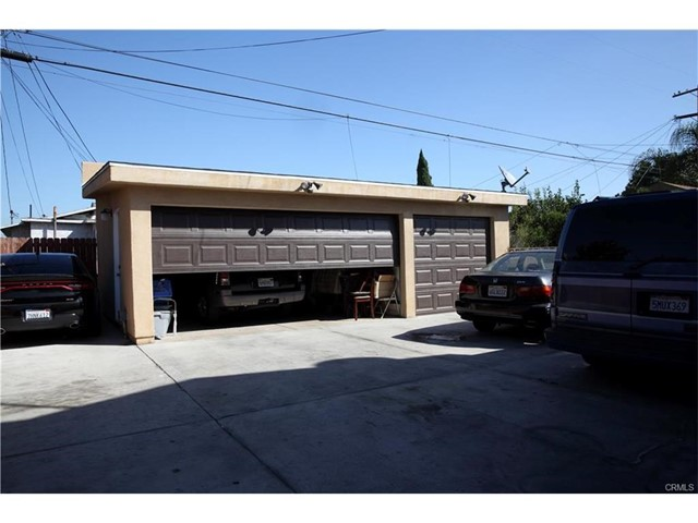 204 W 113th St, Los Angeles, CA 90061 Photo 17