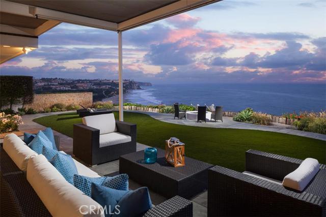 Dana Point                                                                      , CA - $9,500,000