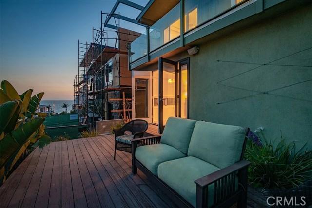 401 17th St, Manhattan Beach, CA 90266 photo 9