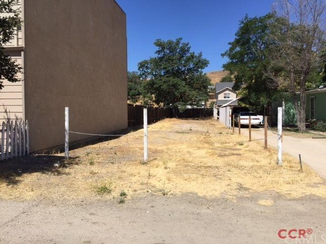 Property for sale at 1417 Mission Street, San Miguel,  CA 93451