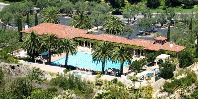 9 Classico Drive Newport Coast, CA 92657 - MLS #: NP17131190
